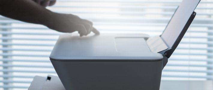 Digitaliza tu décimo de lotería para poder cobrarlo en caso de extravío o robo