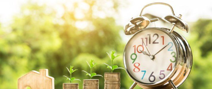 Novedades en el reglamento de planes y fondos de pensiones