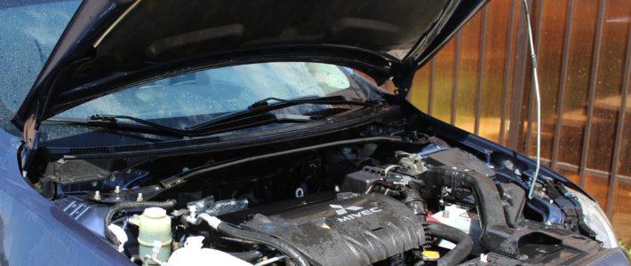 4 Averías que probablemente vayas a sufrir en tu coche y como prevenirlas