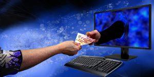 6 Consejos para comprar on-line de forma segura durante el Black Friday