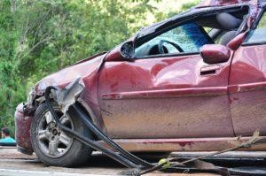 8 accidentes de trafico mas comunes en los que debemos tener claro quien es el culpable