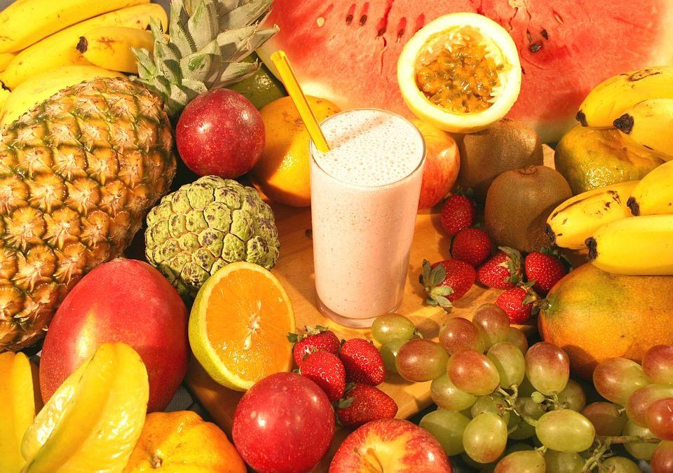 Alerta sobre la falta de vitamina D en la población española