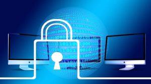 Recomendaciones para evitar un ciberataque