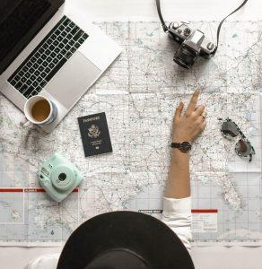 Qué hacer si pierdes o te roban en dni/pasaporte en el extranjero