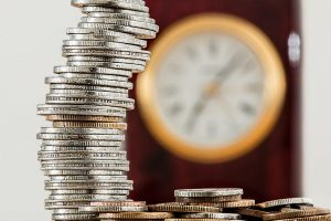 ¿Tienes un plan de pensiones y te has visto afectado por un ERTE o cese de tu actividad?