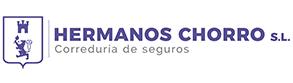 HERMANOS CHORRO S.L.